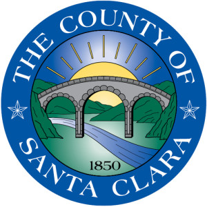 SantaClaraCounty Blue